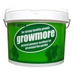 Growmore 10Kg Multi Use Fertiliser